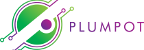 Welcome to PlumPot